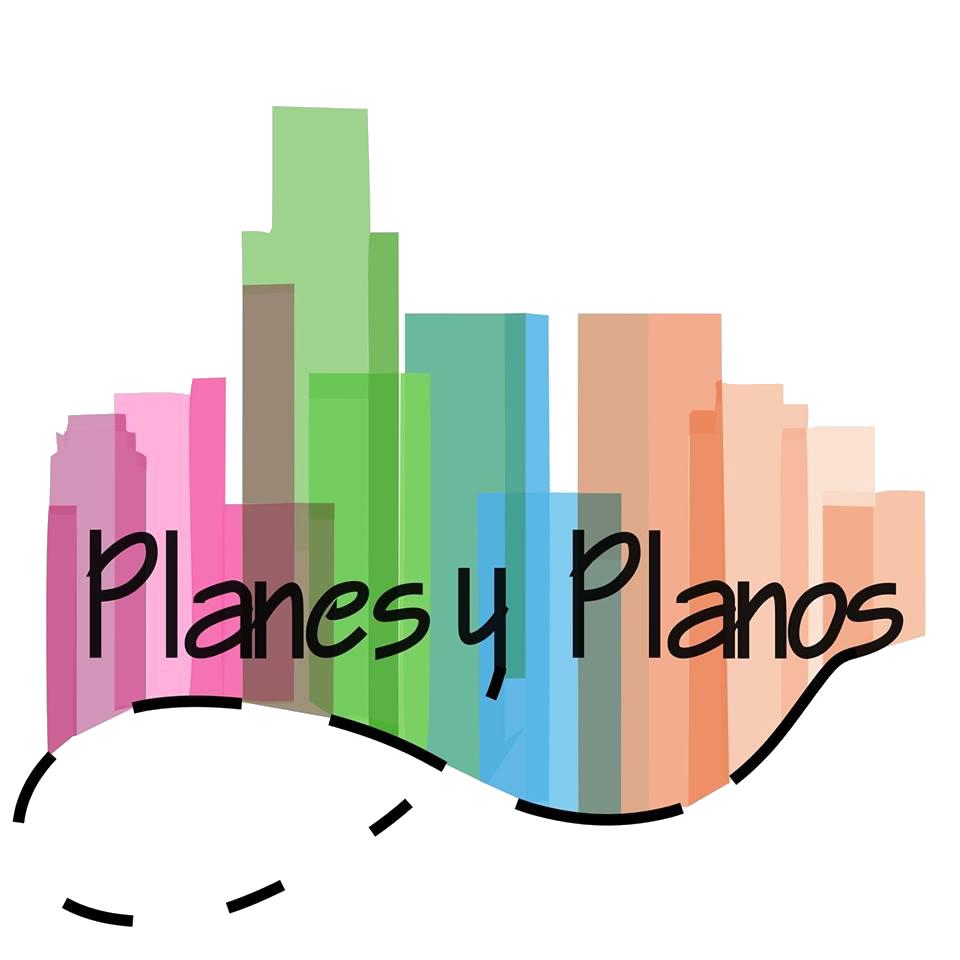 Planes y planos