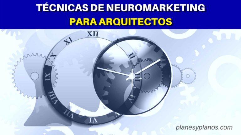 neuromarketing para arquitectos estrategias de jurgen