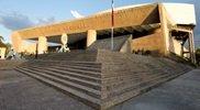 auditorio nacional arquitectura cdmx