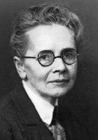 primera mujer arquitecta, la mujer y la arquitectura