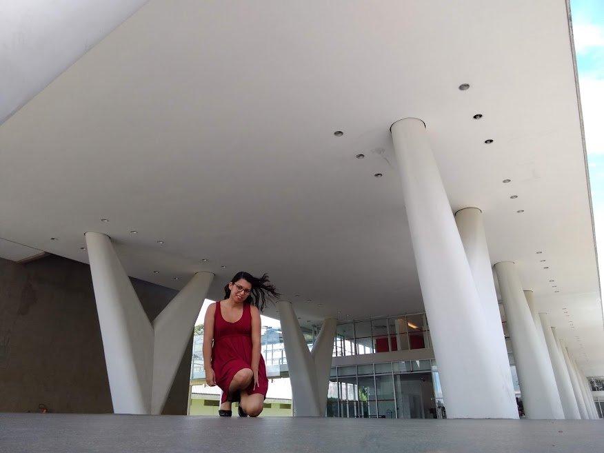 museo de arte contemporaneo en sao paulo