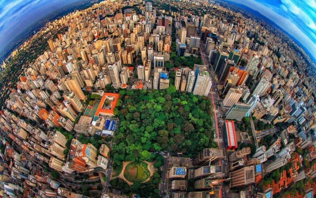 parque trianom avenida paulista